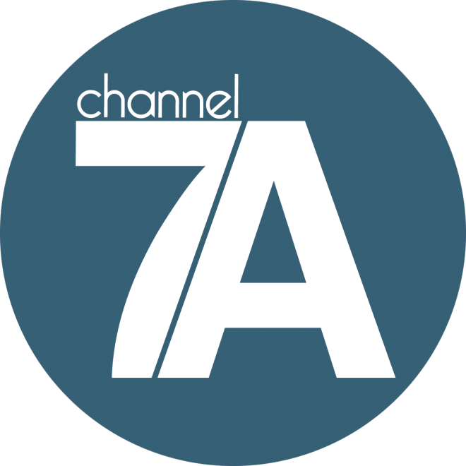 Channel7A