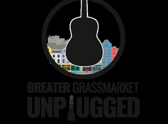 Greater Grassmarket
